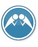 WrestlingPod Logo