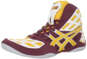 ASICS Split Second 9
