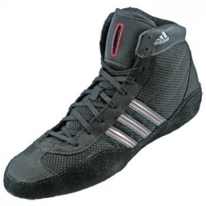 adidas Men's Combat Speed III