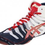ASICS Omniflex Pursuit