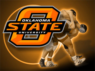 Osu Cowboy Wrestling Targets Big 12 And Ncaa Success